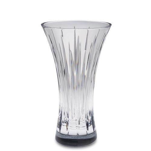 Reed & Barton Soho Trumpet Vase-0
