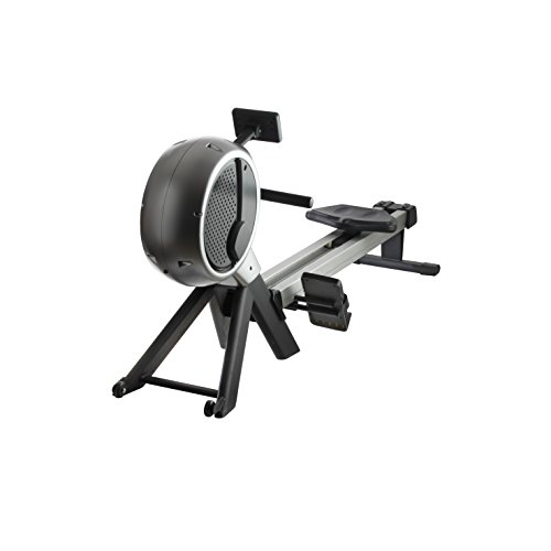 DKN Technology R400 Rower