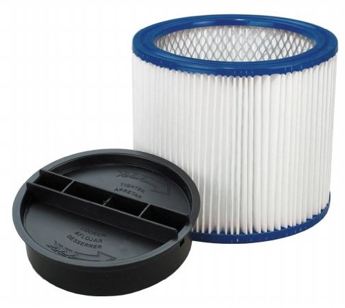 Shop Vac 903-40-00 HEPA Cleanstream Filter by SHOP-VAC CORP