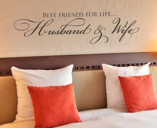 best-friends-for-life-husband-and-wife-bedroom-love-marriage-family-relationship-romantic-couple-wal