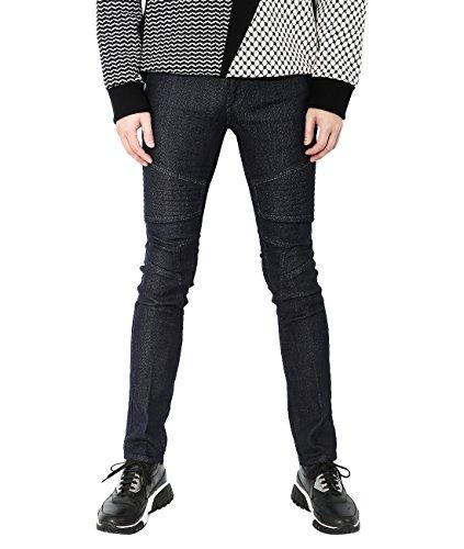 wiberlux-neil-barrett-mens-zipper-pocket-detail-super-skinny-fit-jeans-29-indigo