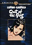 Out of the Fog [DVD] [Import]
