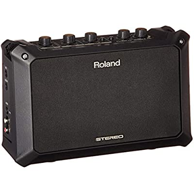 roland-battery-power-acoustic-portable