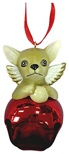StealStreet-SS-D-BL006-A-Cute-Christmas-Holiday-Chihuahua-Dog-Ornament-Bell-Figurine-Red