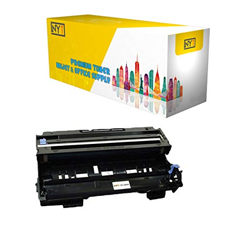 NYT COMPATIBLE DR-360 DR360 DRUM CARTRIDGE - REPLACEMENT FOR BROTHER DR360 DRUM UNIT USED IN DCP-7030 HL-2140 - Unit Drum 360 Dr
