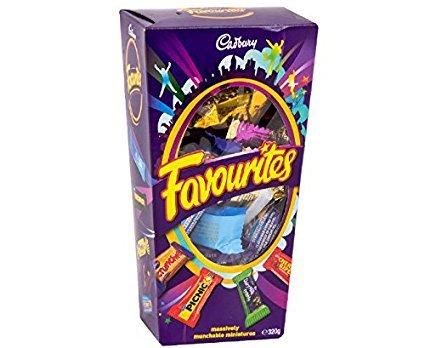 cadbury-favourites-chocolate-gift-box-made-in-australia-320g-113-oz