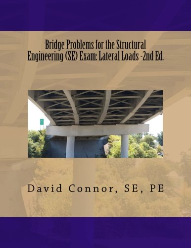 the tower and the bridge the new art of structural engineering essay Si-of the tower and the bridge the new art of structural engineering david p billington princeton university press princeton, new.