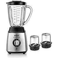 Arzum AR1056 Maxiblend Glass Sürahili Blender