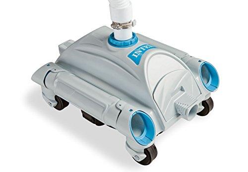 Intex-Auto-Pool-Cleaner