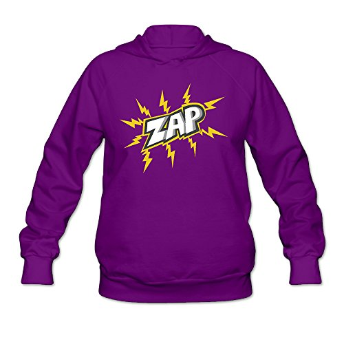 Zap Ball Flash - 9