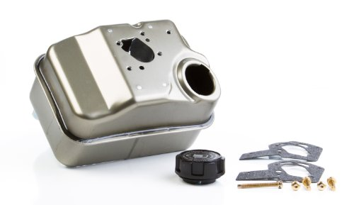 Briggs & Stratton 495377 Fuel Tank Replaces 490502 (Gas Tank For Briggs And Stratton 5hp)