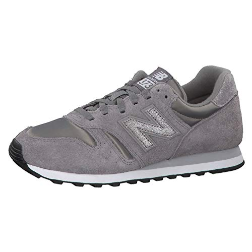 New Balance Damen 373 Sneaker Marblehead