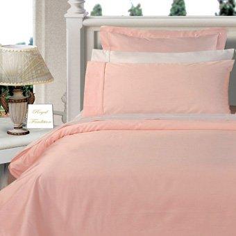 Sl Twin Comforter - 6