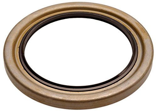 ACDelco 290-268 GM Original Equipment Front Inner Wheel Bearing Seal
