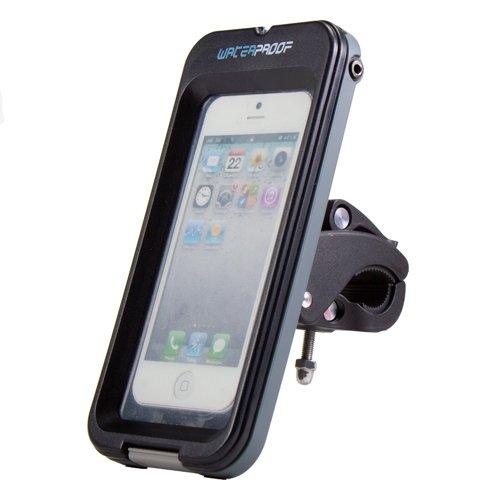GMYLE Weather Waterproof Adjustable Handlebar