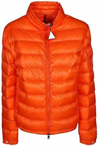 540301c252e Shopping Oranges - Active & Performance - Jackets & Coats - Clothing ...