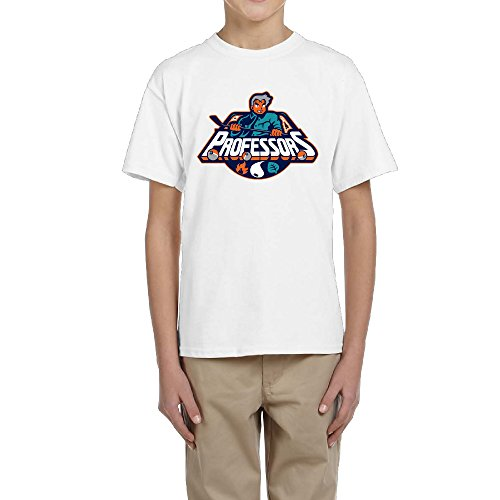 teenager-print-short-sleeves-tshirts-with-new-york-islanders-pokemon