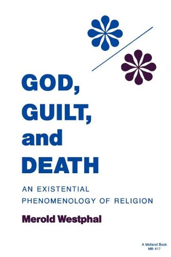 the phenomenology of death Phenomenology definition is - the study of the development of human consciousness and self-awareness as a preface to or a part of philosophy how to use phenomenology in a sentence the study of the development of human consciousness and self-awareness as a preface to or a part of philosophy.