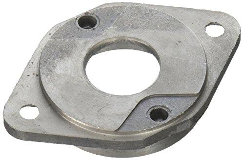 Hitachi 302433 Bearing Holder C7BD/SB/C8/C7YA Replacement Part