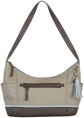 Hobo Handbag Outlet - 3