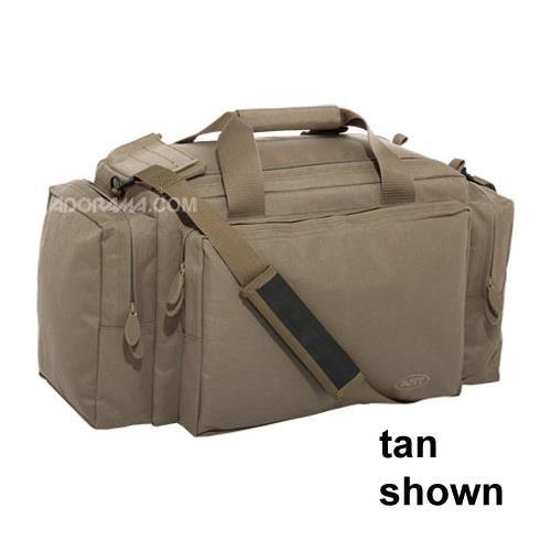 boyt-harness-tactical-range-bag-green