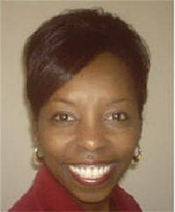 Sharon C. Cooper