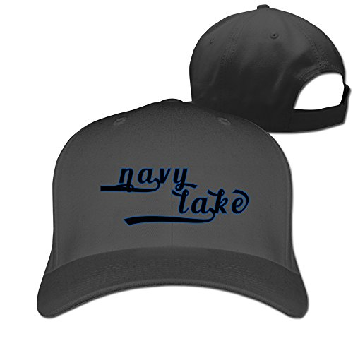 mens-navy-lake-adjustable-flexfit-fitted-cap-trucker-hats-black