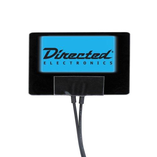 Install Essentials 620T Dei Electro Luminescent (Electro Luminescent Indicator)