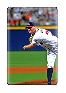 Muriel Alaa Malaih's Shop 1714123I703022336 atlanta braves MLB Sports & Colleges best iPad Mini cases