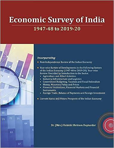 UPPSC PCS Books for Social and Economic Development