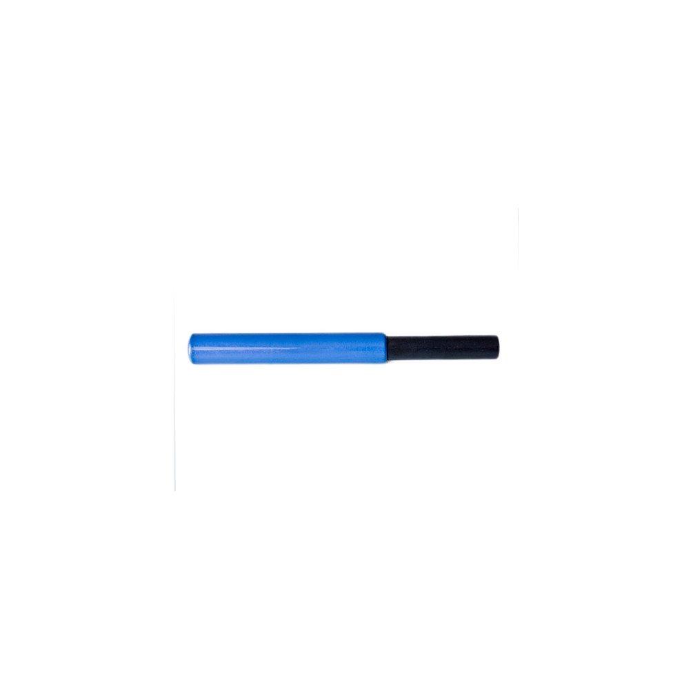 /Insetos Farbe f/ür Farbe /øn/º3/mm HEPYC 27100000030/ bricht ziehen
