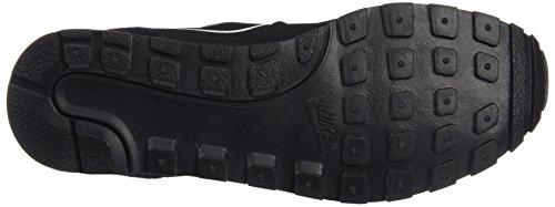 Varios Nike Mayo Colores Zapatillas Negro 902815 Hombre para 0fIAT0r