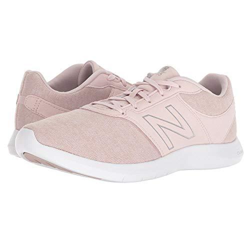(ニューバランス) New Balance レディース ランニング?ウォーキング シューズ?靴 WL415v1 [並行輸入品]