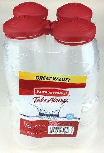 rubbermaid-takealongs-bottle-4-pack-17-oz