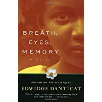 Breath, Eyes, Memory (Oprah's Book Club)