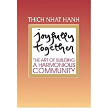 Joyfully Together: The Art of Building a Harmonious Community (Paperback) - Common