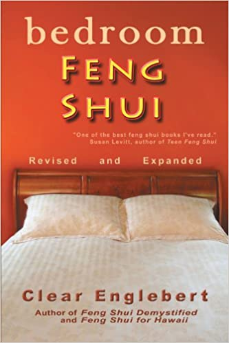 Amazon.com: Bedroom Feng Shui: Revised Edition (9781462051557 ...