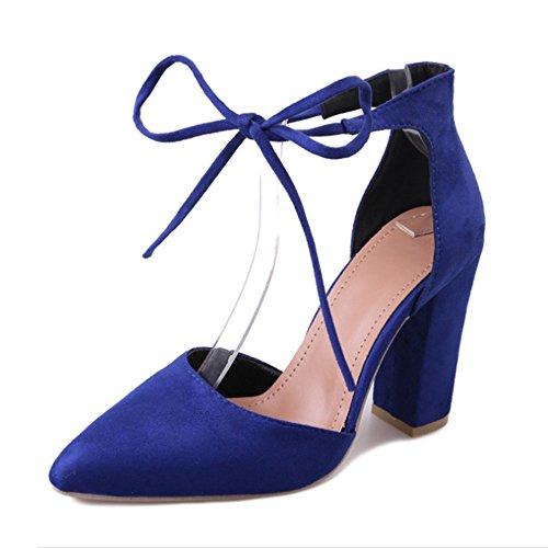 Tac AARDIMI Zapatos Zapatos AARDIMI de Zapatos AARDIMI Zapatos Tac de AARDIMI de de Tac AARDIMI Zapatos Tac qtA54