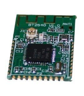 CC2540 BlueTooth 4 0 Development Module (Ble 4 0)