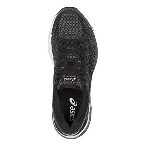 Flux 200 Gel 'scarpe Asics 4