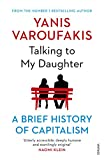 #7: Talking to My Daughter About the Economy: A Brief History of Capitalism