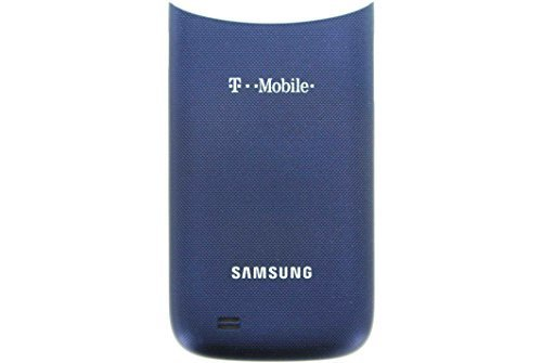 Driver for Samsung SGH-T679