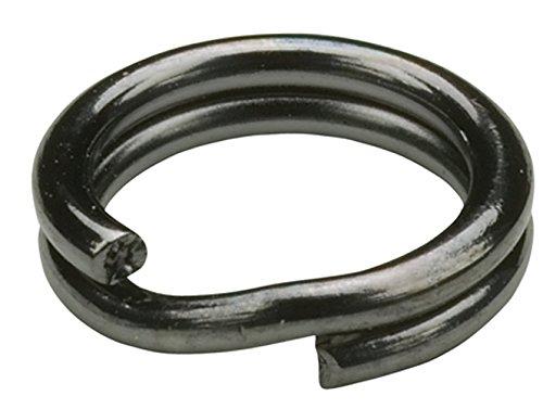 (Owner Split Ring, 3)
