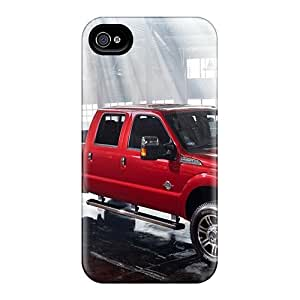 Iphone Cases - Cases Protective For Iphone 6plus- Ford Super Duty 2013