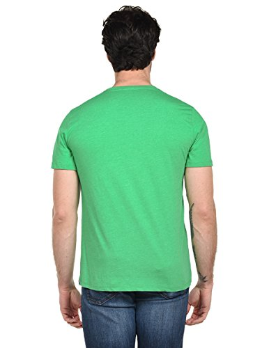 c94a9cd360bc Tipsy Elves Funny Men's ST. Paddy's Day Shirts - Green ST. Patrick's Day  Tees Outfits For Guys
