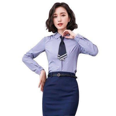 HANERDUN Womens Bowtie Ladies Pre Tied Silk Necktie Costume Accessory Gift Idea by HANERDUN (Image #5)