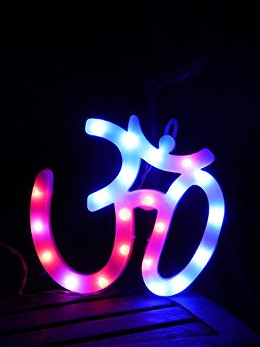 Tucasa LED Om Light  TUD2022