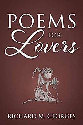 Image result for poems for lovers georges amazon