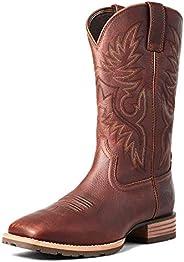ARIAT Hybrid Big Boy Western Boot