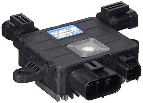 Genuine Hyundai 25385-4D900 Engine Cooling Controller